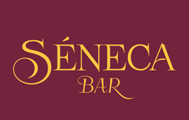 Bar Séneca