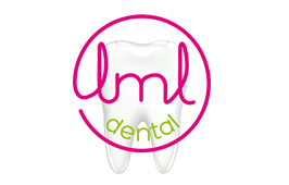 Clínica dental Leticia Madrid